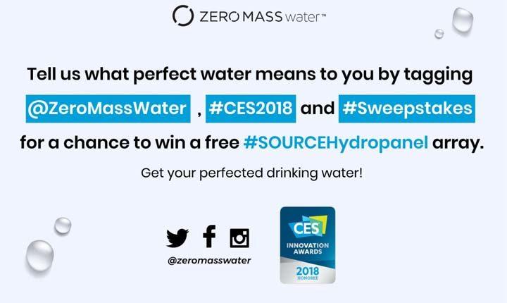 zero-mass-water-contest
