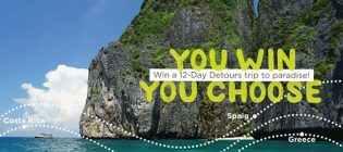 12-day-trip-contest