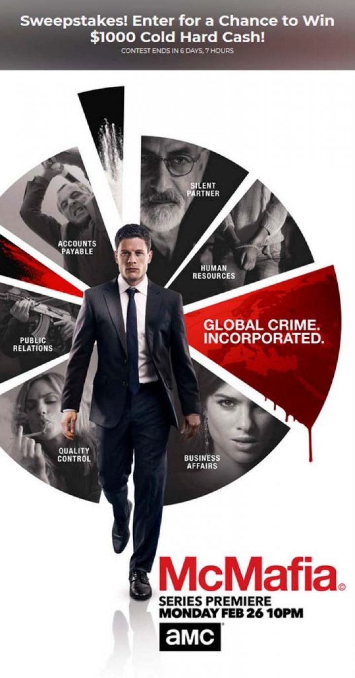 amc-mcmafia-sweepstakes