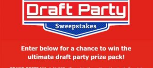 buntastic-draft-party-sweepstakes