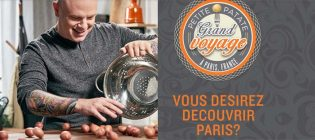 concours-petite-patate-grand-voyage