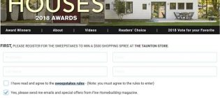 houses-awards-sweepstakes