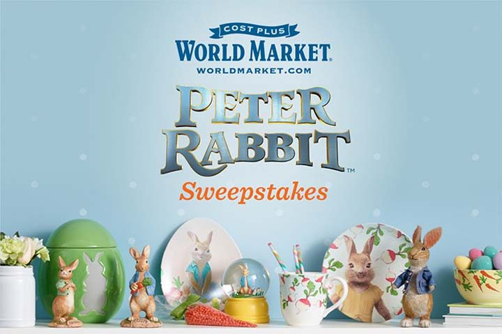 peter-rabbit-sweepstakes