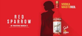 red-sparrow-sweepstakes