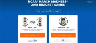 cbs-sports-ncaa-basket-sweepstakes