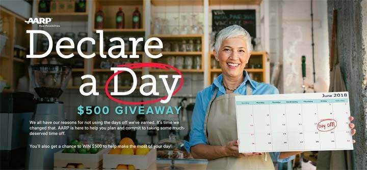 declare-a-day-sweepstakes