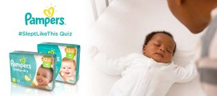 pampers-sleptlikethis-quiz