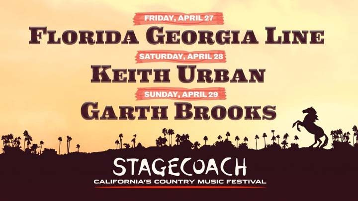 stagecoach-siriusxm-spotlight-stage-sweepstakes