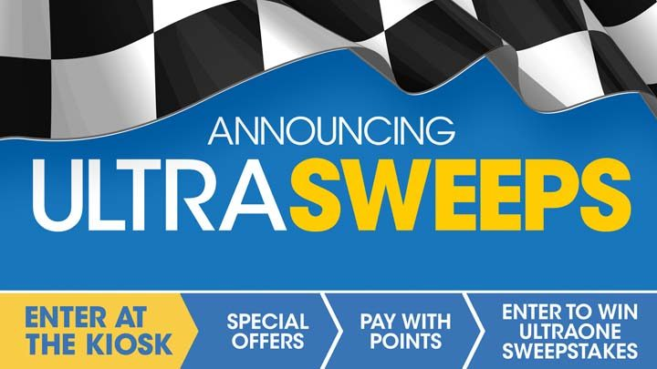 ultra-sweepstakes