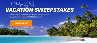 bhg-dream-vacation-sweepstakes