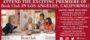 bookclub-contest