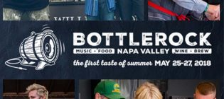 bootlerock-festival-contest