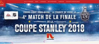 concours-normandin-finale-coupe-stanley