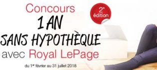 concours-royal-lepage