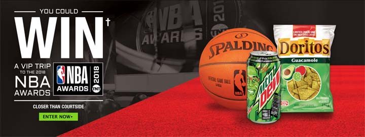 doritos-mountain-dew-nba-contest