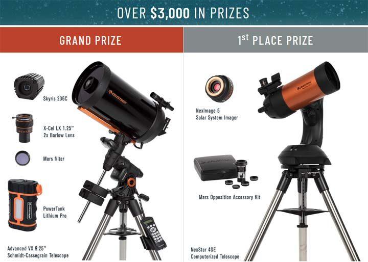 dream-mars-prizes