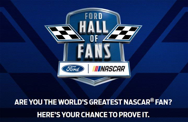 ford-hall-of-fans-contest