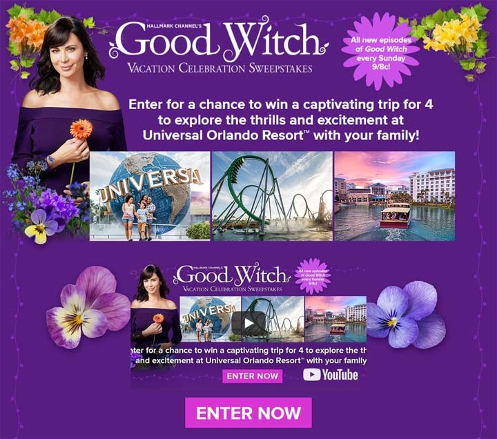 good-witch-sweepstakes