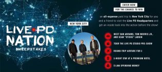 live-pd-nation-sweepstakes