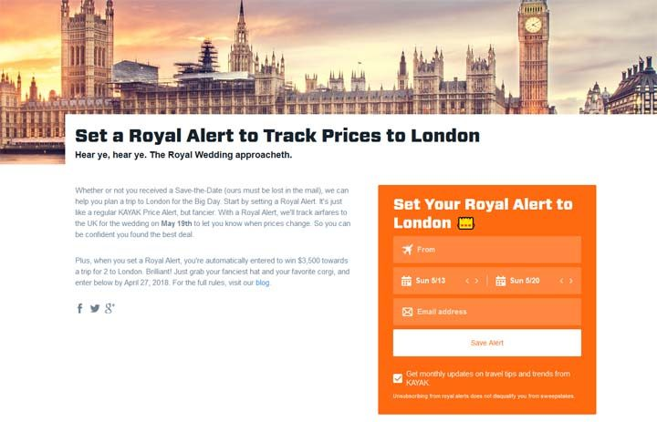 royal-alert-sweepstakes