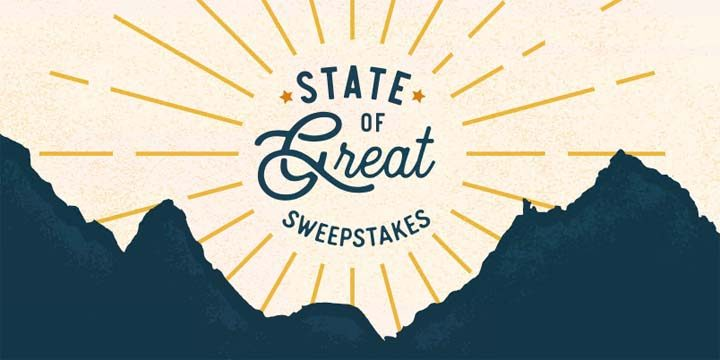 state-of-great-sweepstakes