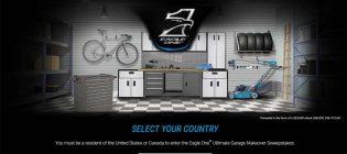 ultimate-garage-makeover-contest