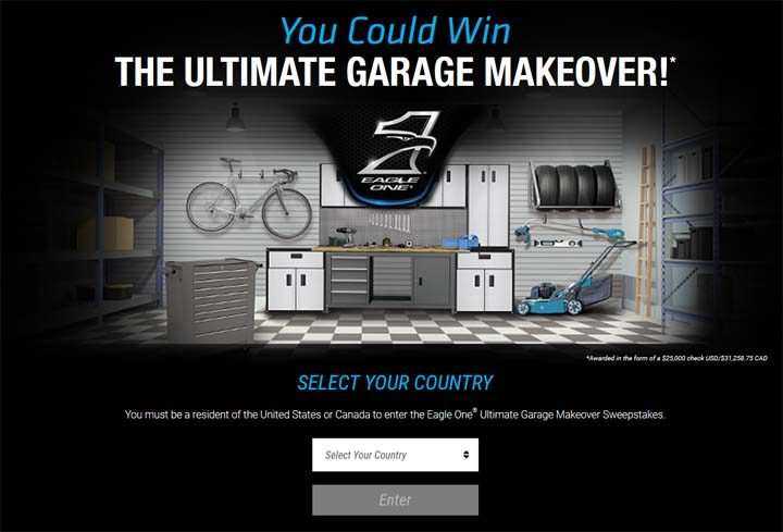 ultimate-garage-makeover-contest