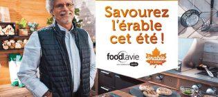 concours-food-la-vie-zeste