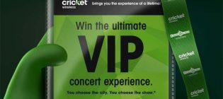 cricket-wireless-sweepstakes
