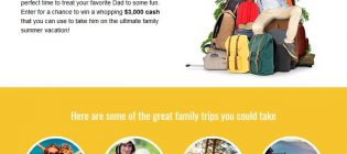 dad-giveaway-sweepstakes