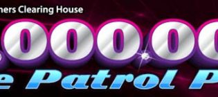 The PCH $10000 Prize Patrol Party Giveaway No  10803 | Sweepstakes PIT