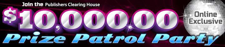 pch-10000-prize