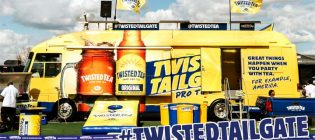 twisted-tailgate-contest