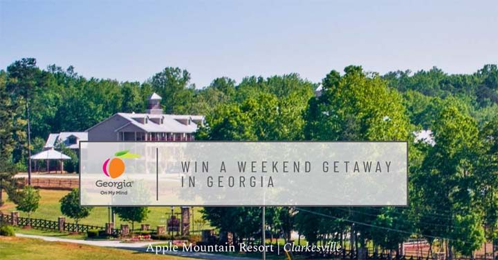 win-a-weekend-getaway-in-georgia
