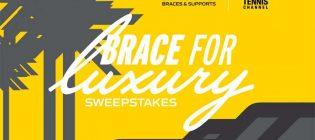 brace-for-luxury-contest