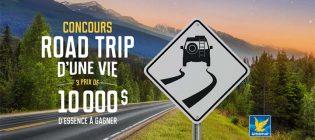 concours-ultramar-road-trip-d-une-vie