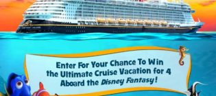disney-fantasy-cruise-sweepstakes