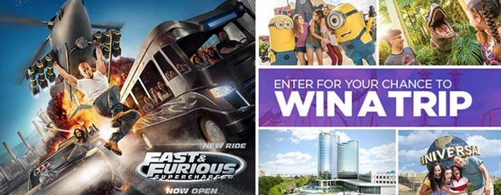disney-fast-and-furious-sweepstakes