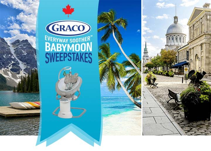 graco-sweepstakes