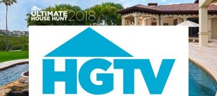 hgtv-ultimate-house-hunt-sweepstakes