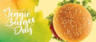 national-veggie-burger-day-contest