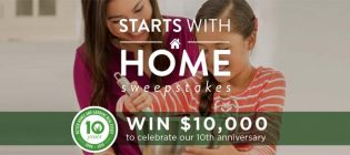 starts-with-home-sweepstakes