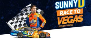 sunny-d-race-to-vegas-sweepstakes