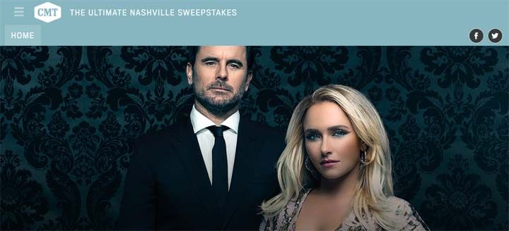 ultimate-nashville-sweepstakes