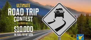 ultramar-road-trip-contest