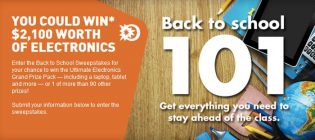 back-to-school-sweepstakes