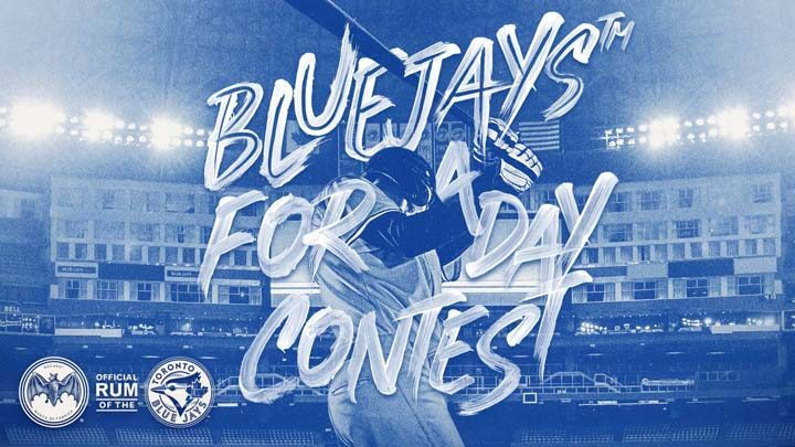 bluejays-contest