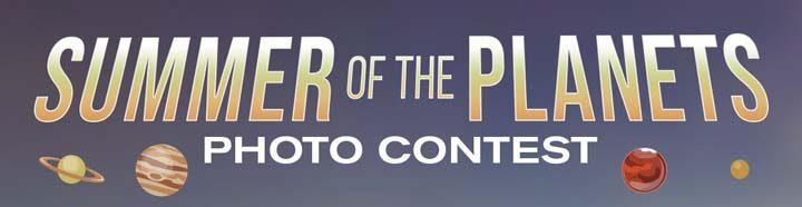 celestron-summer-of-the-planets-photo-contest