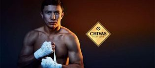 chivas-sweepstakes