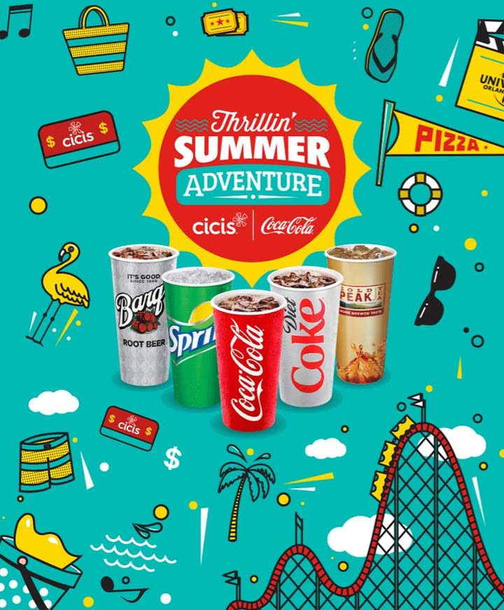 coca-cola-thrillin-summer-adventure